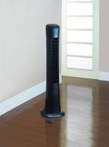 Ventilateur colonne de 96,5 cm