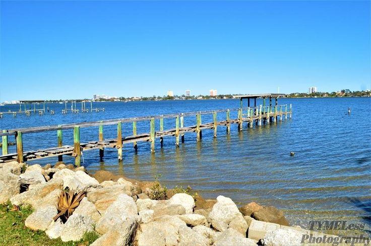 Tag a friend that needs to see this. : @tymelesspro . . Original Caption: . . #VolusiaPixel #Volusia #VolusiaCounty #PortOrange #Florida #Daytona #Ocala #NewSmyrna #Debary #OrmondBeach #OrangeCity #OakHill #LakeHelen #Edgewater #Pierson #NSB #DaytonaBeach #HollyHill #PonceInlet