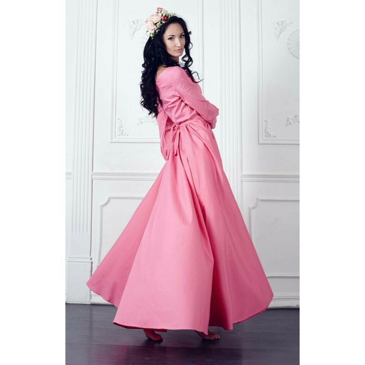 Платье эльза, в наличии.