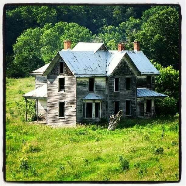 2321 Best Restorable Homes Images On Pinterest