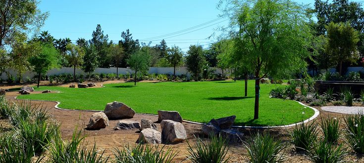Best 25 landscaping las vegas ideas on pinterest for Landscaping rocks orange county