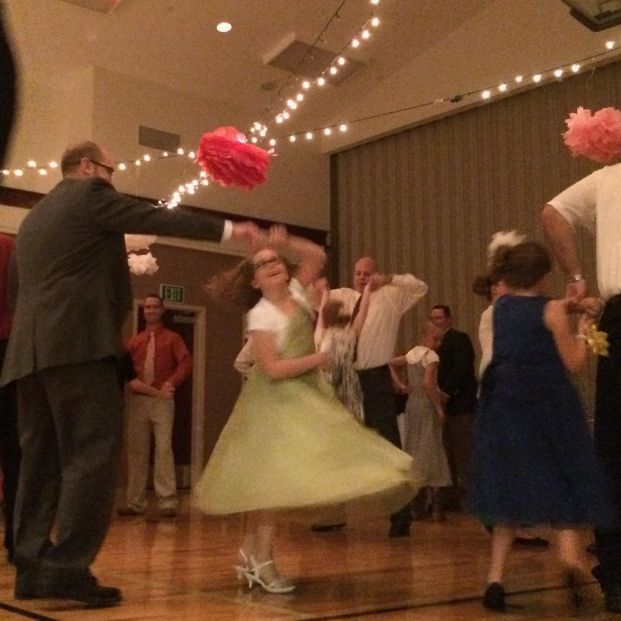 Best 25+ Daddy Daughter Dance Ideas On Pinterest