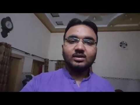 Small Business Ideas In Pakistan Urdu - http://insideminnesotatoday.com/small-business-ideas-in-pakistan-urdu/