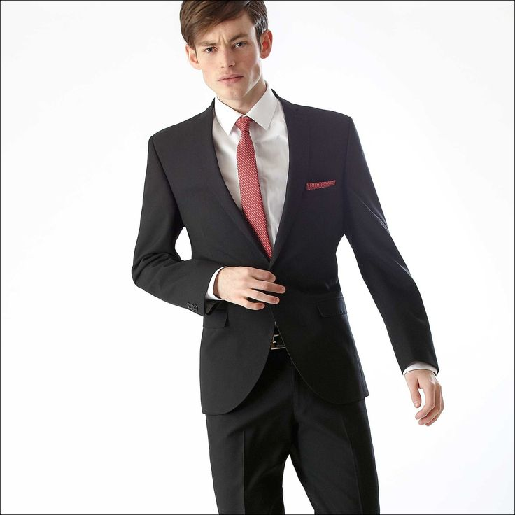 images of suits for boys - Google Search