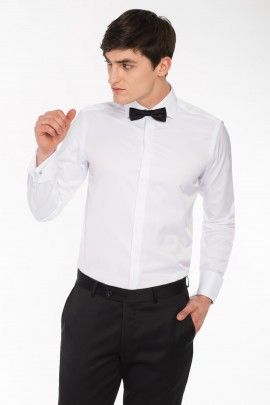 KOSZULA DIAMENT CLASSIC  #shirt #pawo #fashion #ellegance http://sklep.pawo.pl