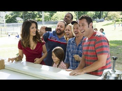 Watch Grown Ups 2 Full Movie, watch Grown Ups 2 movie online, watch Grown Ups 2 streaming, watch Grown Ups 2 movie full hd, watch Grown Ups 2 online free, watch Grown Ups 2 online movie, Grown Ups 2 Full Movie 2013, Watch Grown Ups 2 Movie, Watch Grown Ups 2 Online, Watch Grown Ups 2 Full Movie Stream, Watch Grown Ups 2 Online Free, Watch Grown Ups 2 Full Movie Stream Online, Watch Grown Ups 2 Full Movie Stream Online Free