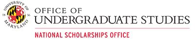 Did you know that UMD has a National Scholarships Office? This office found at 2403 Marie Mount Hall on The Mall here can be of great assistance with additional financial assistance. There are scholarships for undergrads, graduate students, alumni, and international students. There are scholarships for everyone, so check them out! You can check them out on Twitter or  reach them by email and phone.