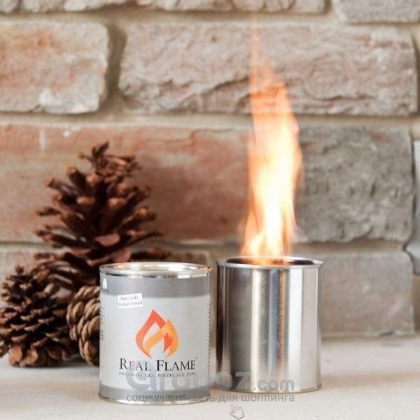 Real Flame Clean Gel Fuel 12 Pack 13 Oz Cans Fireplace Indoor/Outdoor Fire  Heat - 17 Best Images About Freestanding Fireplaces On Pinterest Ash