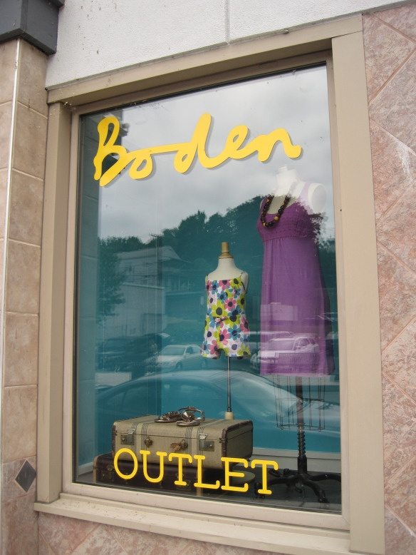 Fiestaware outlet locations in PA!!!: Outlets Window