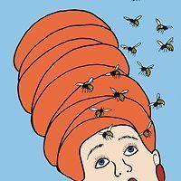 12 + unwiderstehliche Frauen Frisuren Ebenen Ideen - #ebenen #frauen #frisuren #ideen #unwiderstehliche -