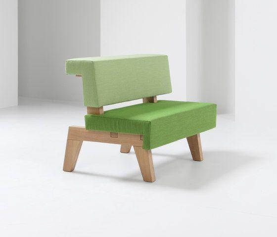 #002.06 WorkSofa By PROOFF | Modular Seating Elements. Studio QLounge  FurnitureDesignSalon ...