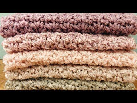 Winter Schal Häkeln Mega Color Farbverlaufs Wolle Super Kuschlig