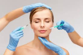 According to plastic surgeons, patients willing to undergo plastic surgery should be in perfect physical condition.