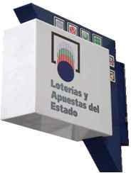 #LoteriaNacionaldeEspaña Resultados y Listados de sorteos. Consultar Aqui ►