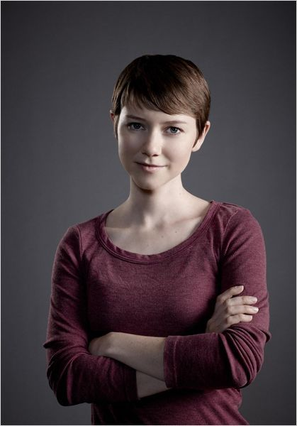 Following : Photo Valorie Curry  DIXIT EMMA....
