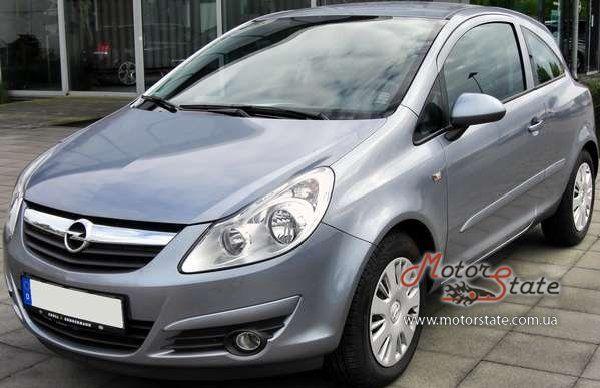 Chip Tyuning Proshivki Opel Corsa D A14xer Blok Acdelco Ot Adact V 2020 G S Izobrazheniyami Dvigatel Magaziny
