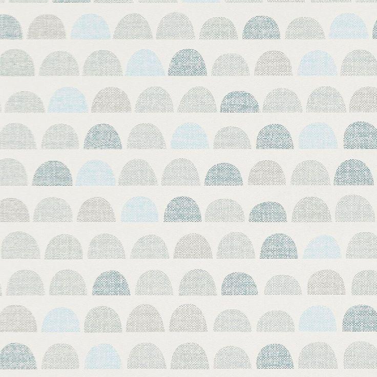 153 best Papier peint,peinture et tissus images on Pinterest