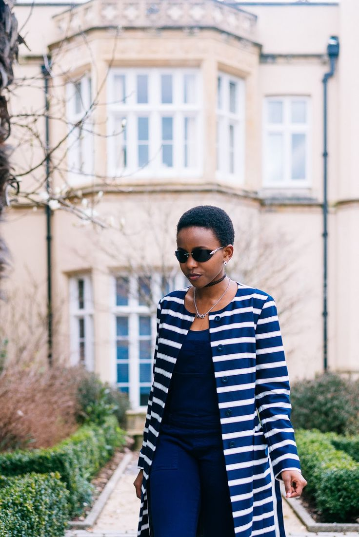 HOW TO STEP INTO SPRING WITH DEBENHAMS' RIVIERA TREND.