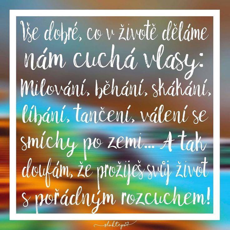 Dělejme vše s láskou, ta je jako vítr. Nevidíme ji, ale cítíme ji. ☕️ #sloktepo #motivacni #hrnky #miluji #kafe #citaty #dobranalada #zivot #laska #mojevolba #mujzivot #originalgift #darek #inspirace #czechgirl #czech #czechboy #domov #praha #stesti
