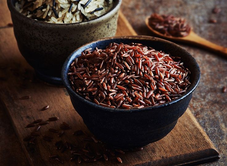 omega 3 foods wild rice suprprising omega 3 foods for fat loss