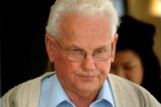 Paedophile Brother Kostka remains a Marist brother