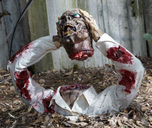 encuentra este pin y muchos ms en scary props - Scary Props