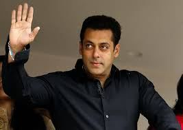 Salman Khan tops 2016 Forbes India Celebrity 100 List :http://gktomorrow.com/2016/12/24/salman-khan-tops-2016-forbes-india/