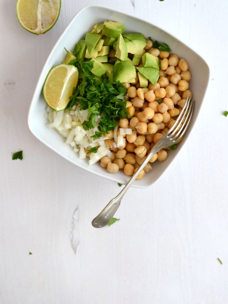 Mashed chickpea avocado sandwich | we are what we eat | Pinterest
