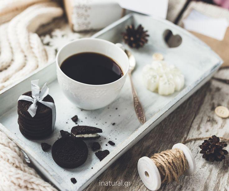 #χριστουγεννα #καλεςγιορτες #χρονιαπολλα #καφες