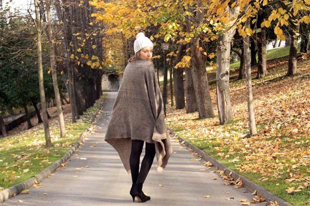 Sombreros para hombres y mujeres: Cómo los combino