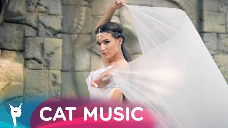 Rawanne – Leh (Official Video) by Mixton Music | RoMixLand.ro