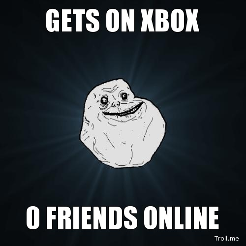 Image result for Xbox memes