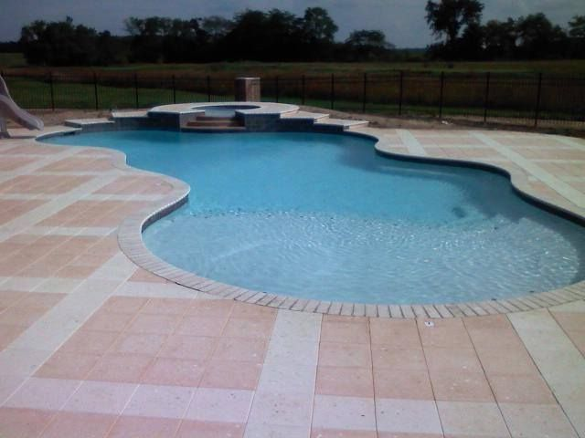 29 Best Swimming Pools Covers And Accessories Images On Pinterest Pool Covers Swimming Pools