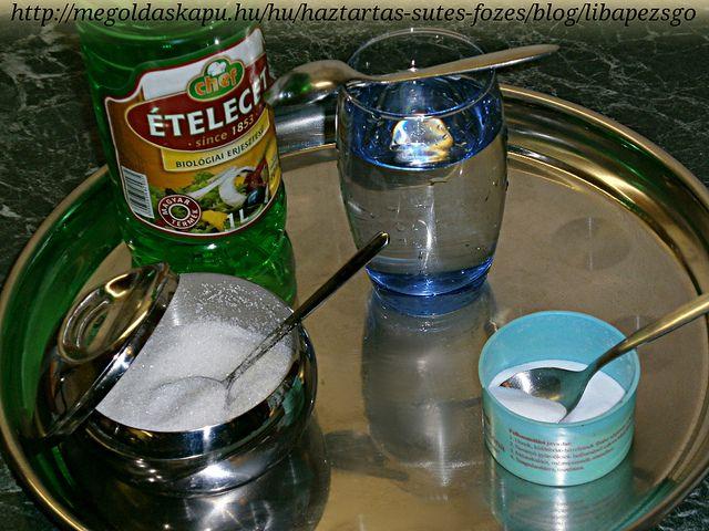 http://megoldaskapu.hu/olcso-receptek-haztartas/libapezsgo Libapezsgő | OLCSÓ Receptek-Háztartás | Megoldáskapu