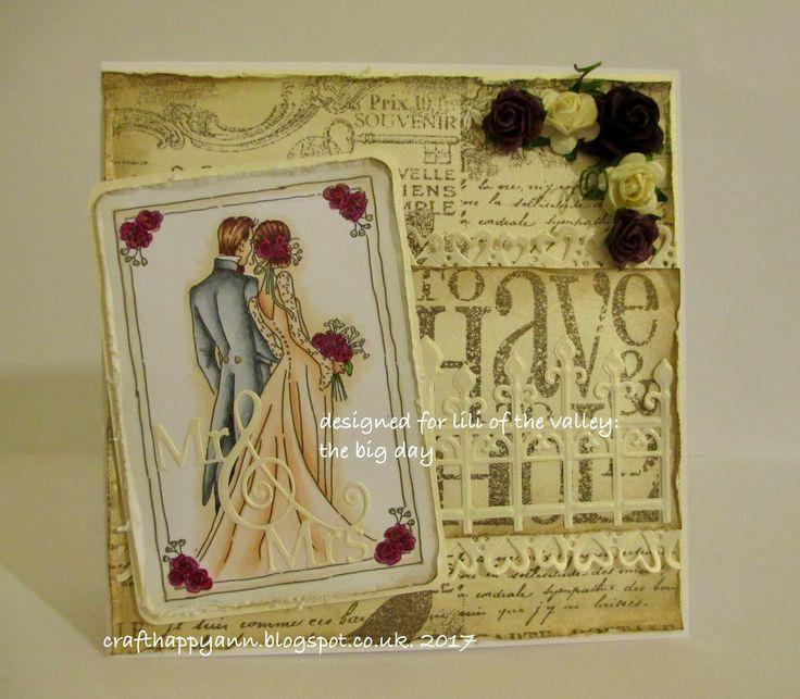 Pin By Summah Mo On Wedding Ideas Non Decor: Non Christmas Images On
