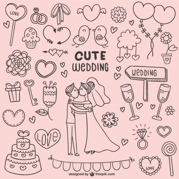 Best 25 love doodles ideas on pinterest for Love doodles to draw