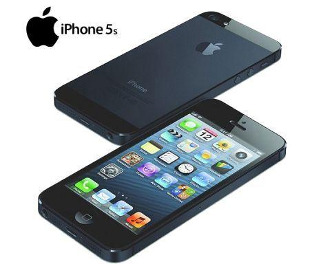 IPHONE 5S 16GB SİYAH ( DİSTRİBÜTÖR GARANTİLİDİR ) :: albakavm.com