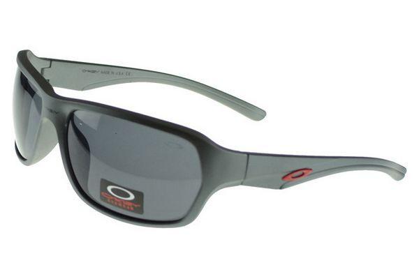 New Oakley Sunglasses Cheap 035 AUD17.93