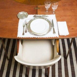 Rossella Jardini's Tabletop