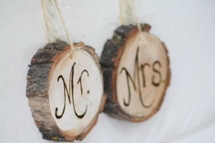 cuute,: Trees Rings, Mrmrs, Wedding Ideas, Whimsical Wedding, Cute Ideas, Country Wedding, Wedding Photo, Woodsy Wedding, Trees Stumps