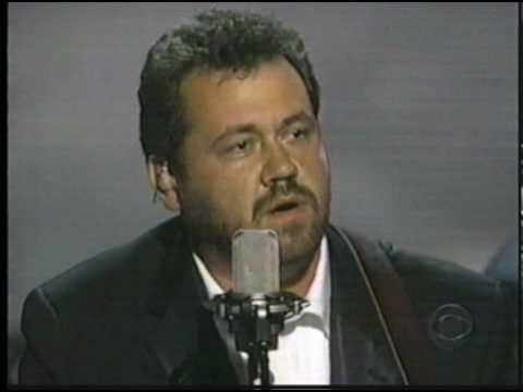 """American folk and bluegrass from the """"O Brother Where Art Thou"""" segment at the Grammy's (2002)"""