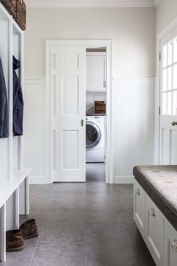 best mudroom images on pinterest coat storage hall and door entry