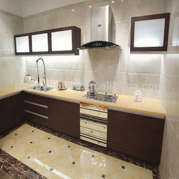 Kitchen Tiles In Kerala the 25+ best non slip floor tiles ideas on pinterest   disabled