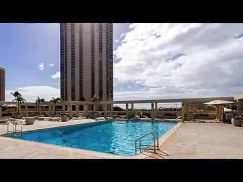 Hotel Ala Moana | Ala Moana Hotel | Ala Moana    http://flightsglobal.net/hotel-ala-moana-ala-moana-hotel-ala-moana/   #CheapFlights #Hotel, #Moana #Honolulu
