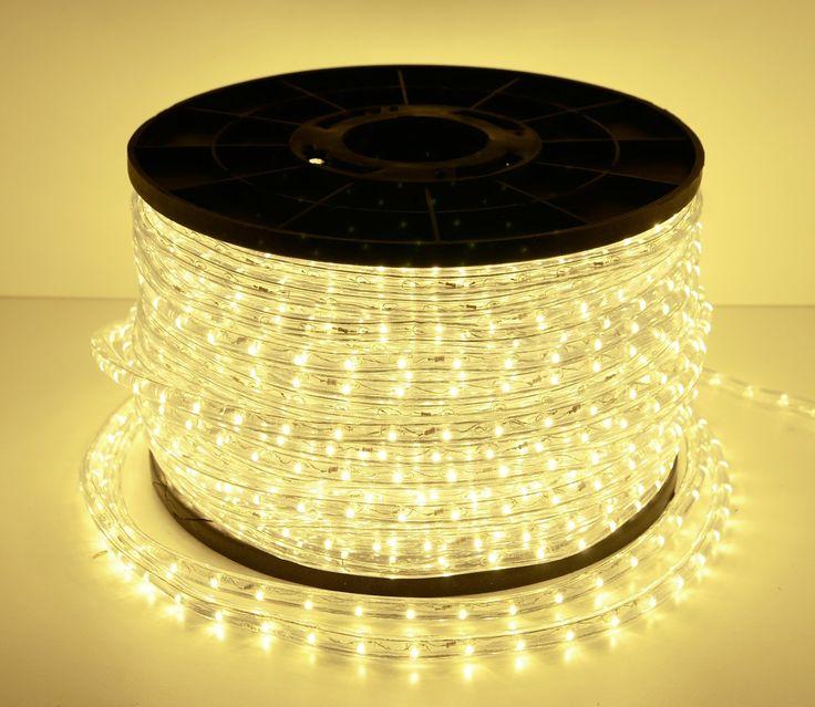1000 ideen zu lichterketten innen auf pinterest innen for Led lichterkette ikea