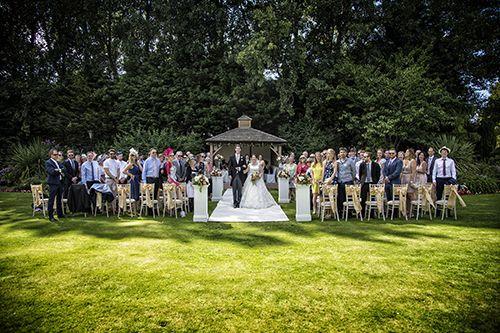 http://www.christineharrisonphotography.co.uk/about-christine-harrison-wedding-photography.html