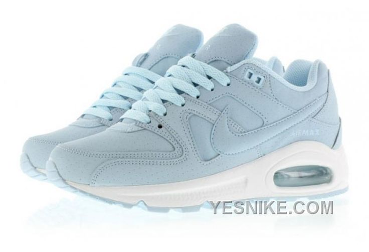 http://www.yesnike.com/big-discount-66-off-nike-air-max-command-womens-black-friday-deals-2016xms2080.html BIG DISCOUNT ! 66% OFF! NIKE AIR MAX COMMAND WOMENS BLACK FRIDAY DEALS 2016[XMS2080] Only $50.00 , Free Shipping!