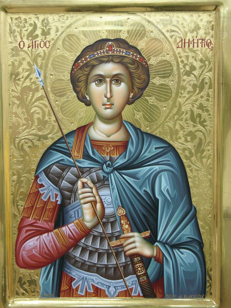 http://www.byzantine-icon-art.com/images/gallery/004.jpg