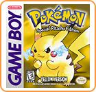 Learn more details about Pokémon Yellow Special Pikachu Edition for Nintendo 3DS and take a look at gameplay screenshots and videos.