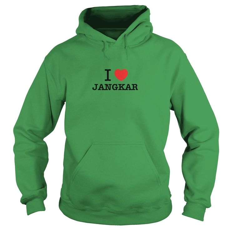 I Love JANGKAR #gift #ideas #Popular #Everything #Videos #Shop #Animals #pets #Architecture #Art #Cars #motorcycles #Celebrities #DIY #crafts #Design #Education #Entertainment #Food #drink #Gardening #Geek #Hair #beauty #Health #fitness #History #Holidays #events #Home decor #Humor #Illustrations #posters #Kids #parenting #Men #Outdoors #Photography #Products #Quotes #Science #nature #Sports #Tattoos #Technology #Travel #Weddings #Women